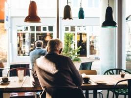 caf---coffee-man-3760-466x350