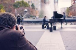 artist-man-music-277