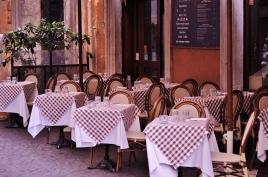italian-italy-restaurant-3498